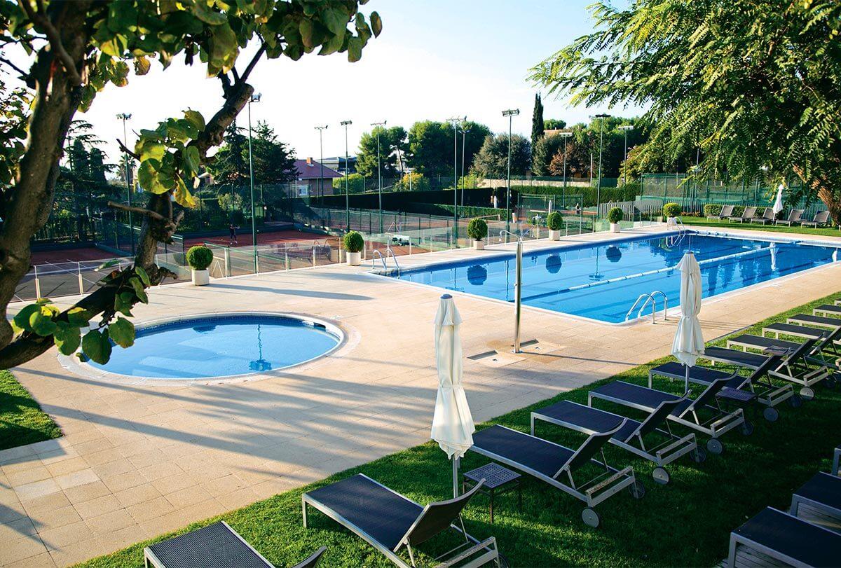 piscina-bonasport-p1