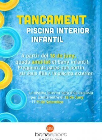 Cierre_piscina_interior_infantil