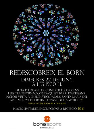 Ruta_por_el_Born